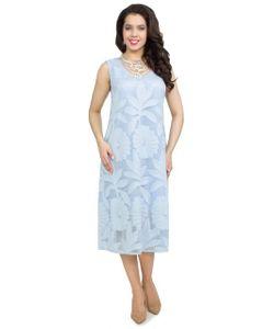 Wisell   Платье