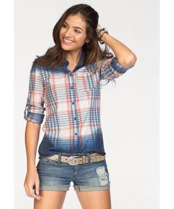 AJC | Рубашка