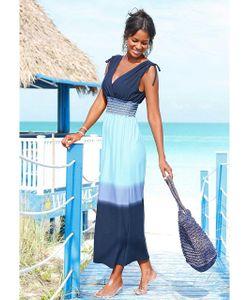 LASCANA | Платье Макси