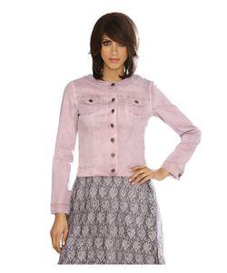 Linea Tesini | Куртка