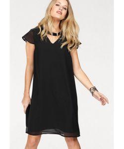 Vero Moda | Платье Lita