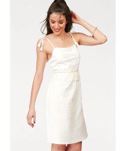 Aniston | Платье