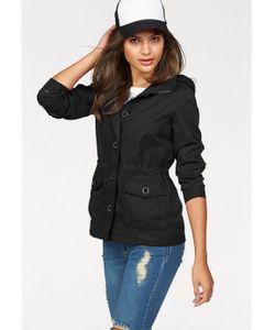 AJC | Куртка
