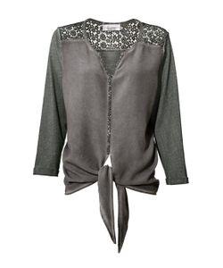 Linea Tesini | Блузка