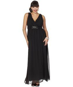 Style | Платье