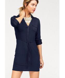 AJC | Платье-Рубашка