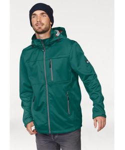 POLARINO   Куртка Softshell