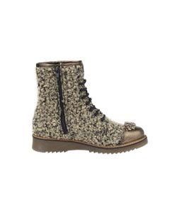 Heine | Ботинки