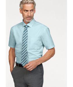 STUDIO COLETTI | Комплект Рубашка Галстук Платок
