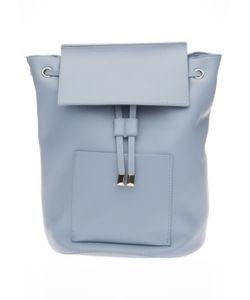 Baon | Рюкзак