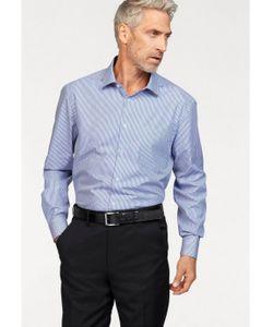 STUDIO COLETTI | Комплект Рубашка Платок