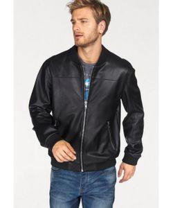JOHN DEVIN | Куртка