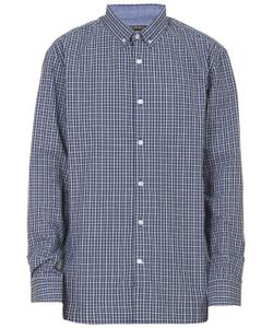 Baon | Рубашка