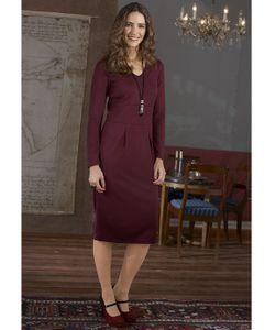 Maria Bellesi | Платье