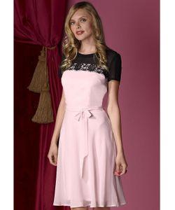 Modeszene | Платье