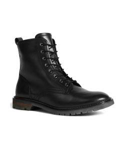 Next | Ботинки