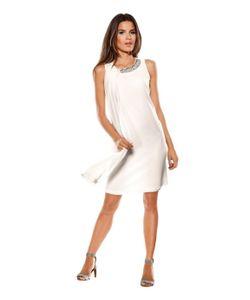 Ashley Brooke | Платье