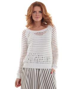 MY STYLE | Пуловер