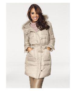 Patrizia Dini | Стеганое Пальто
