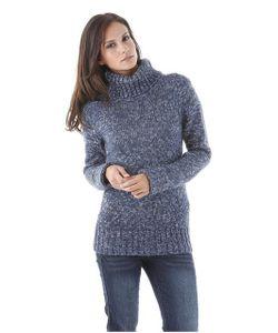CHEER | Пуловер