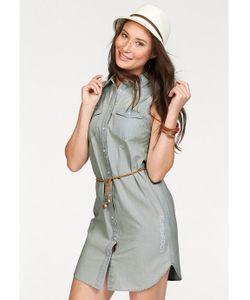 KangaROOS | Платье-Рубашка