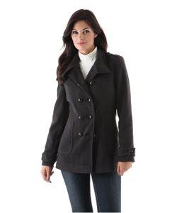 Aniston | Пальто