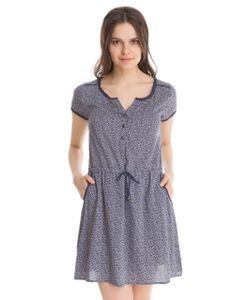 Blue Seven | Платье