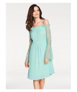 Ashley Brooke | Коктейльное Платье