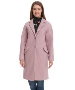 Zarina | Пальто