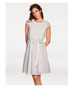 Patrizia Dini | Платье
