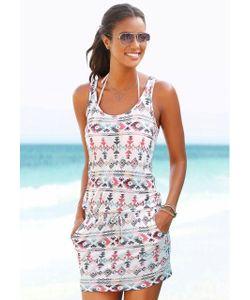 Venice Beach   Пляжное Платье