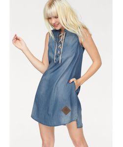 KangaROOS | Джинсовое Платье