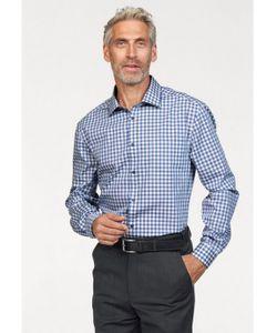 STUDIO COLETTI | Рубашка