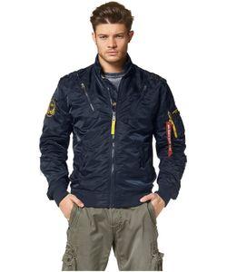 Alpha | Куртка Falcon Ii