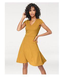 Ashley Brooke   Моделирующее Платье