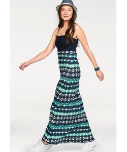 KangaROOS   Платье