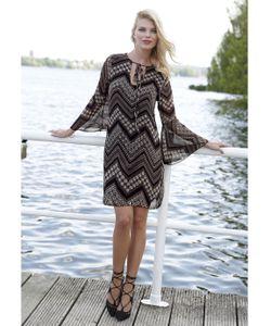 PERFECT J   Платье