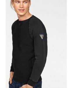 Khujo | Пуловер
