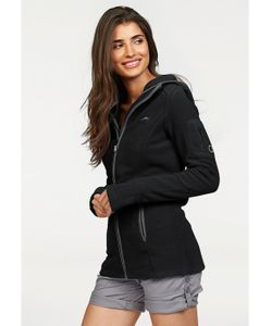 KangaROOS | Флисовая Куртка