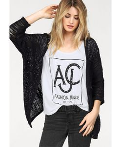 AJC | Кардиган