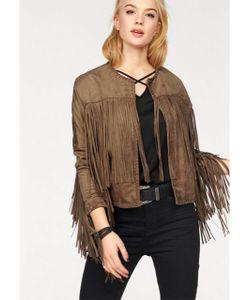 Only | Куртка Bina