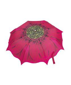 Heine Home | Зонт