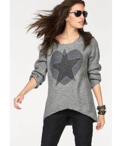 Aniston   Пуловер