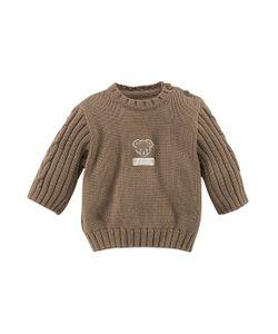KLITZEKLEIN | Пуловер
