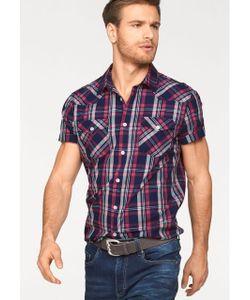 JOHN DEVIN | Рубашка