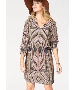 Vero Moda | Платье Ane