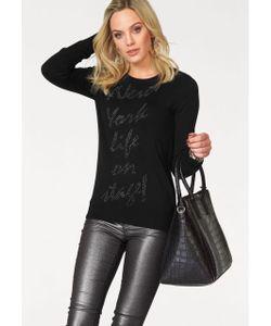 Melrose | Пуловер