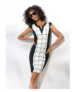 Ashley Brooke | Моделирующее Платье-Футляр