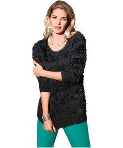 Maria Bellesi | Пуловер