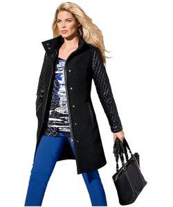 Maria Bellesi   Пальто